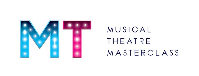 Musical Theatre Masterclass